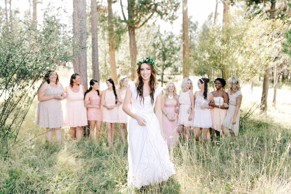 08_Sunriver_Oregon_Wedding_photo.JPG