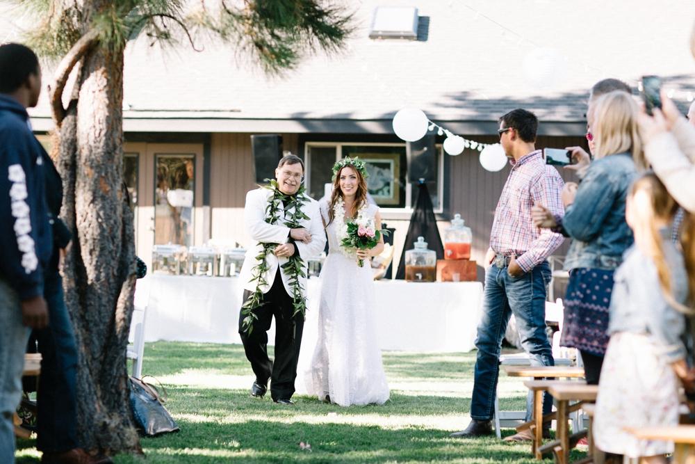 14_Sunriver_Oregon_Wedding_photo.JPG