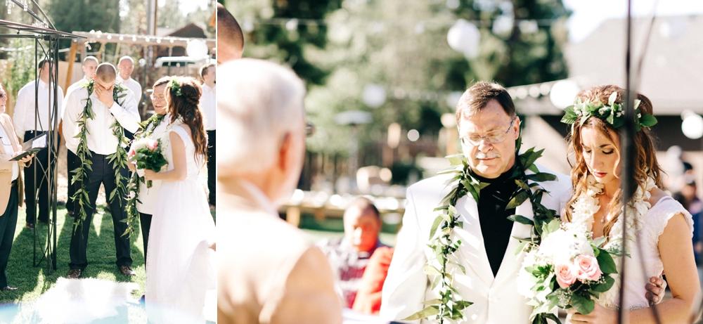 15_Sunriver_Oregon_Wedding_photo.JPG