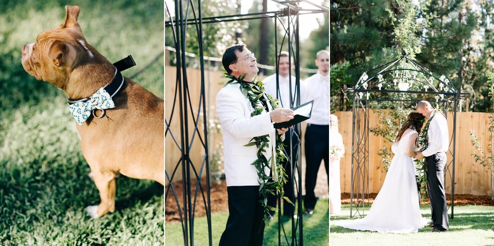 16_Sunriver_Oregon_Wedding_photo.JPG