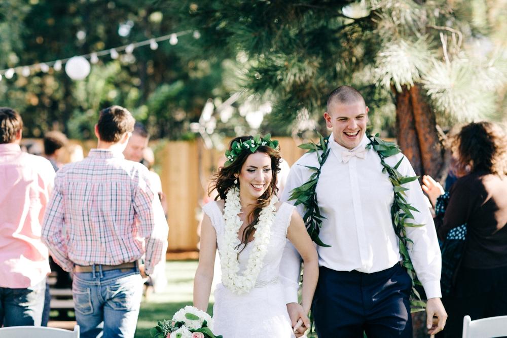17_Sunriver_Oregon_Wedding_photo.JPG