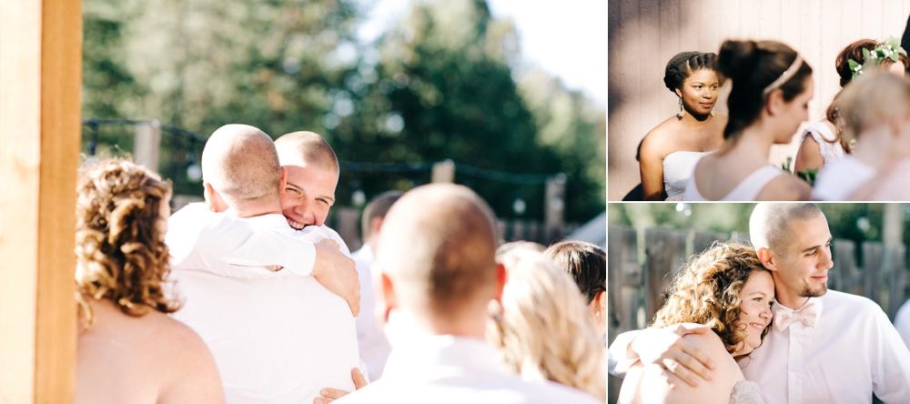 18_Sunriver_Oregon_Wedding_photo.JPG