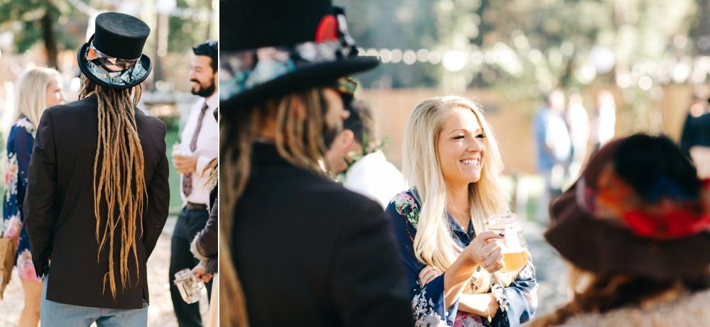 21_Sunriver_Oregon_Wedding_photo.JPG