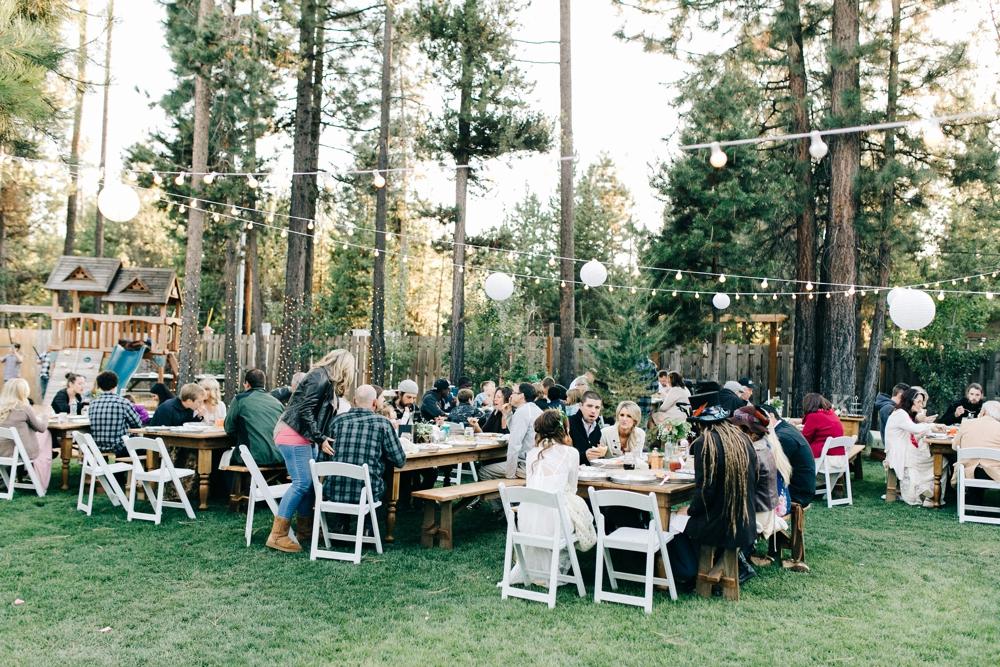 22_Sunriver_Oregon_Wedding_photo.JPG