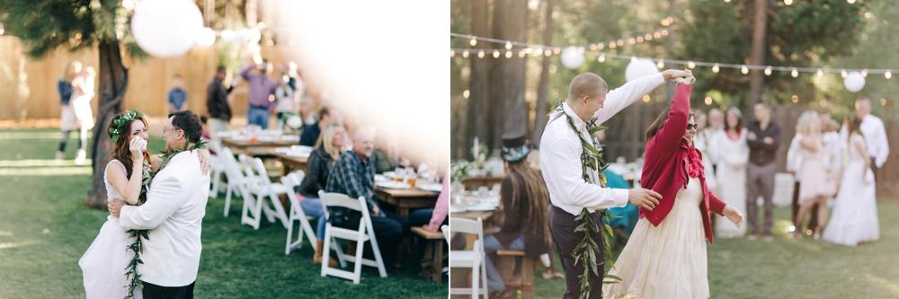 25_Sunriver_Oregon_Wedding_photo.JPG