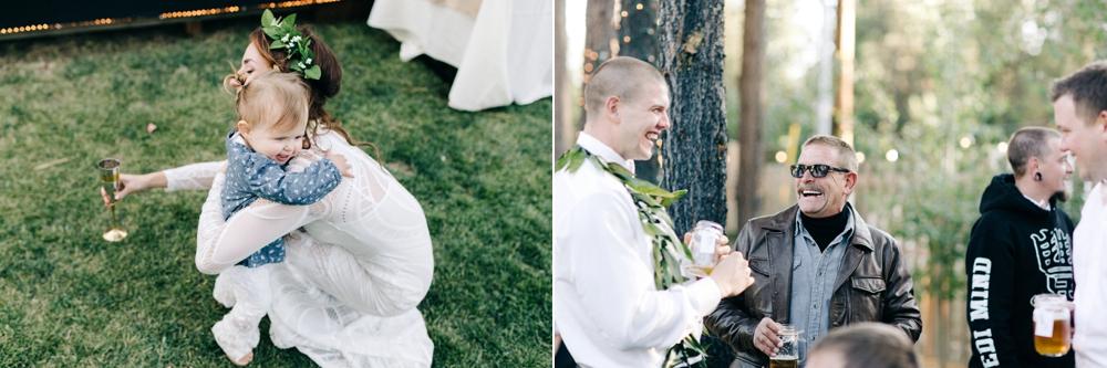 26_Sunriver_Oregon_Wedding_photo.JPG