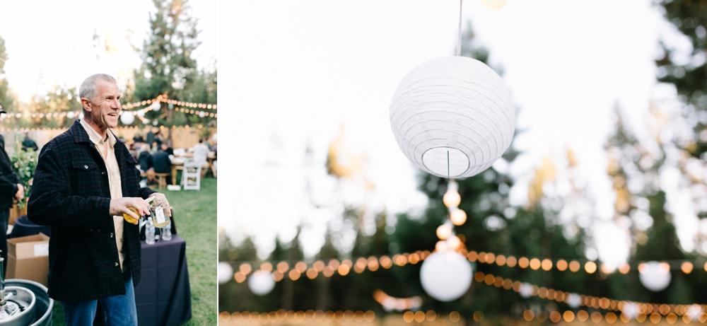 27_Sunriver_Oregon_Wedding_photo.JPG