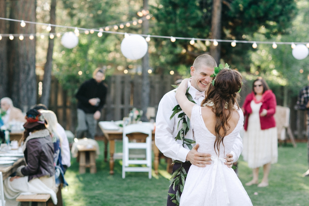 23_Sunriver_Oregon_Wedding_photo.JPG