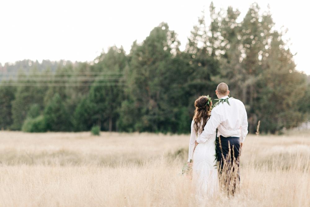 30_Sunriver_Oregon_Wedding_photo.JPG