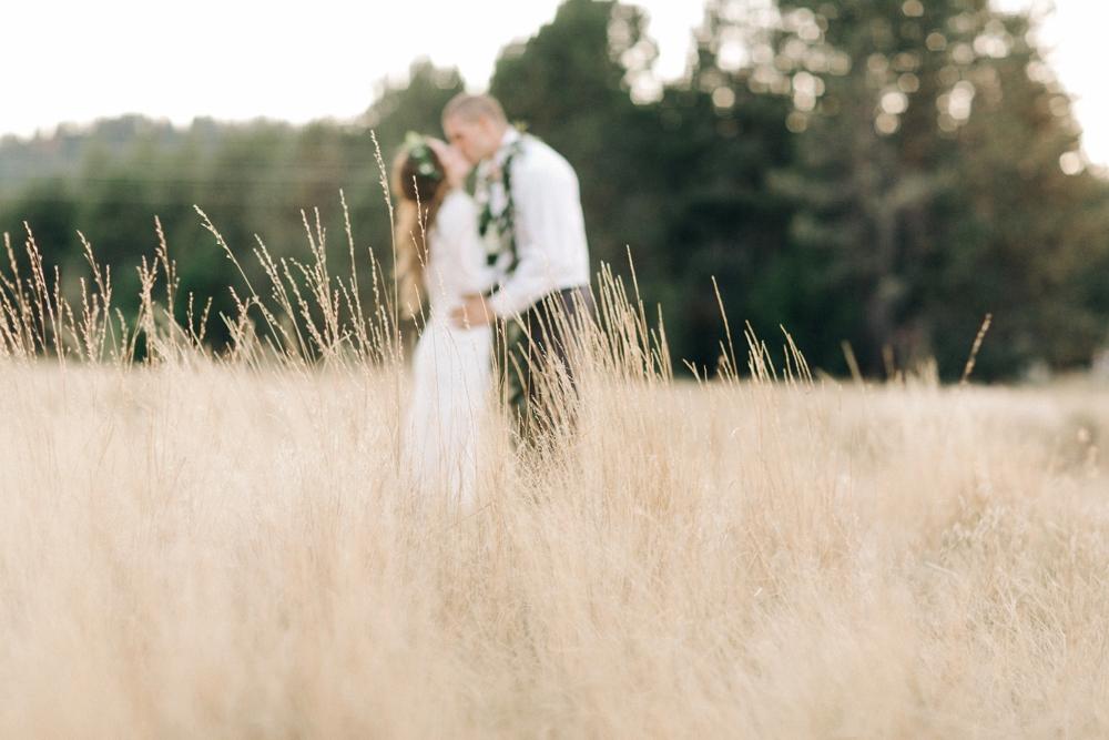 31_Sunriver_Oregon_Wedding_photo.JPG