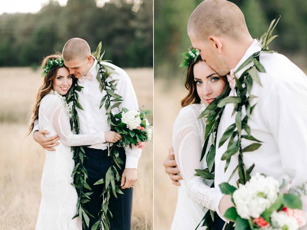 32_Sunriver_Oregon_Wedding_photo.JPG