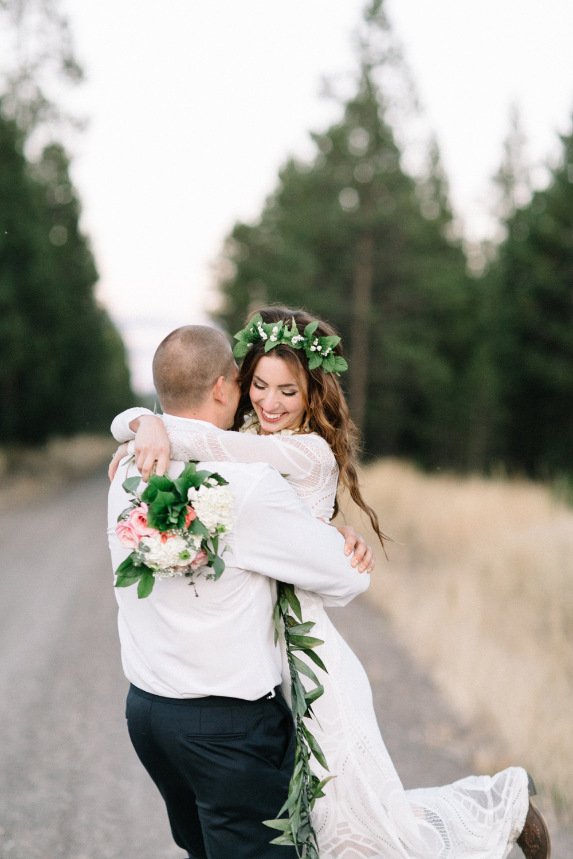 34_Sunriver_Oregon_Wedding_photo.JPG