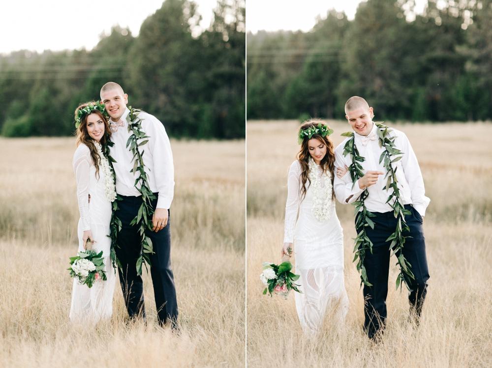 29_Sunriver_Oregon_Wedding_photo.JPG