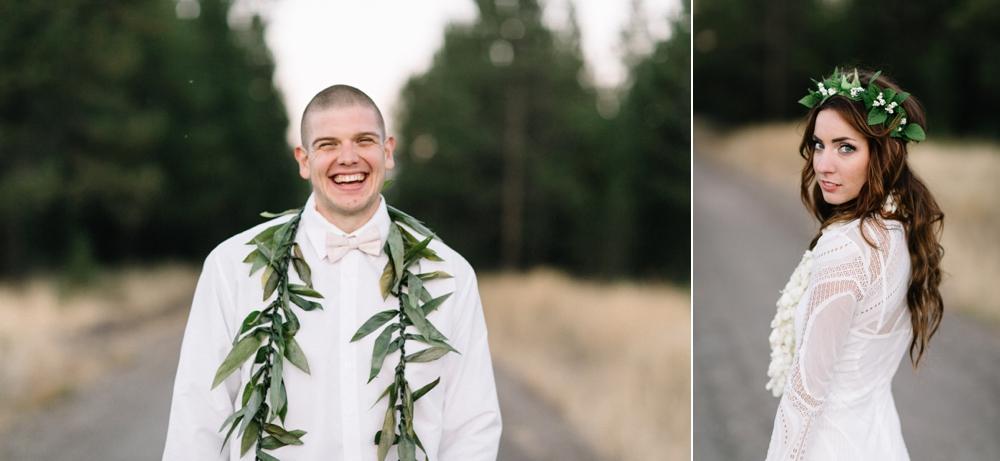 35_Sunriver_Oregon_Wedding_photo.JPG