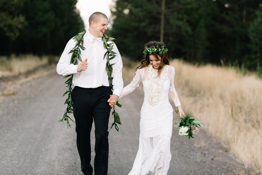 36_Sunriver_Oregon_Wedding_photo.JPG