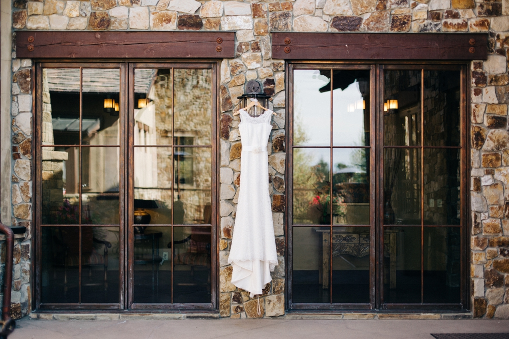 01_Pronghorn_Resort_Bend_Oregon_Wedding_photo.JPG