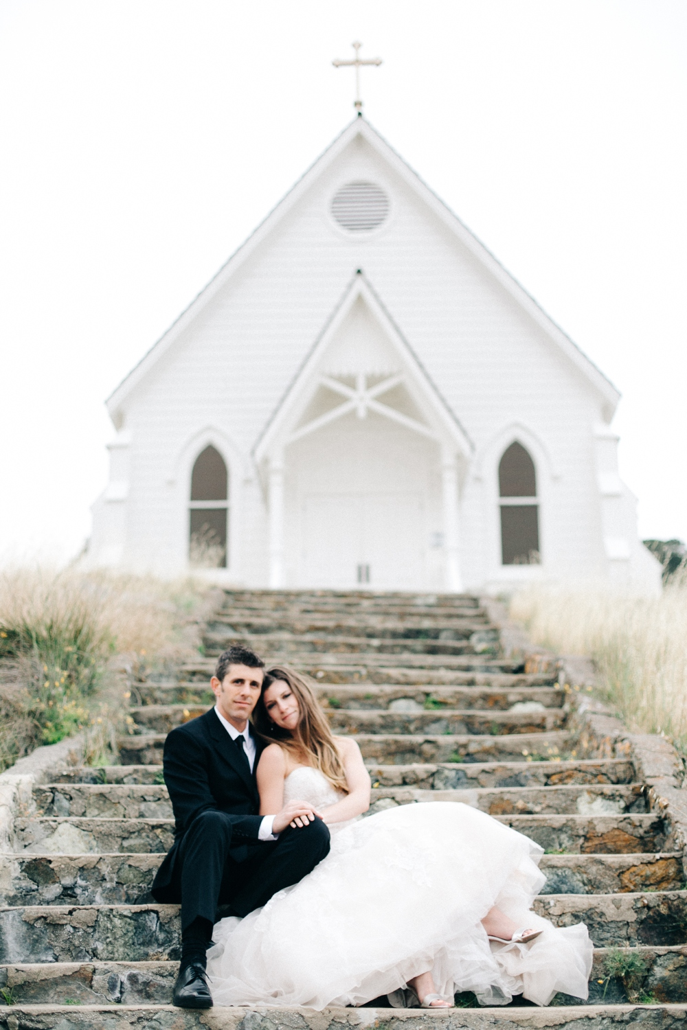 030_Old_St_Hilary_Chapel_Tiburon_California_Wedding_Photo.JPG