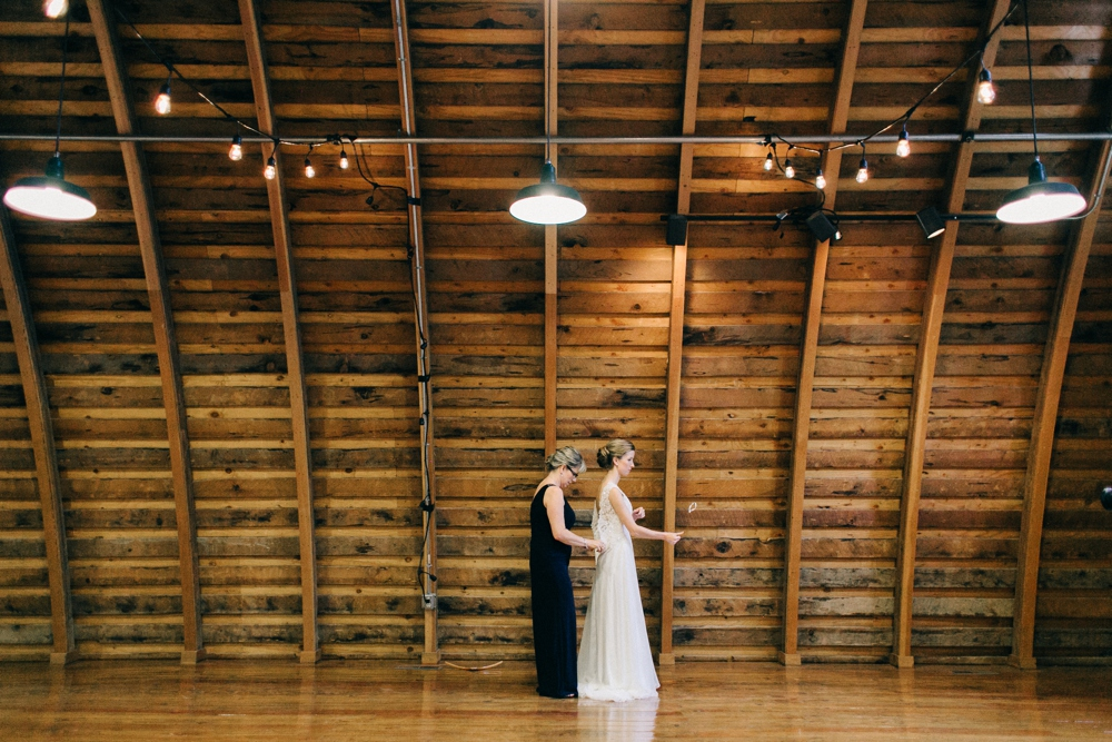 038_Hollinshead_Park_Bend_Oregon_Wedding_Photo.JPG