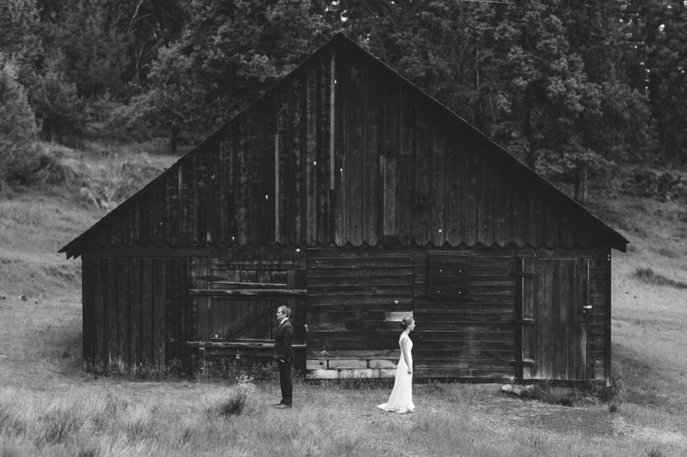 042_Hollinshead_Park_Bend_Oregon_Wedding_Photo.JPG