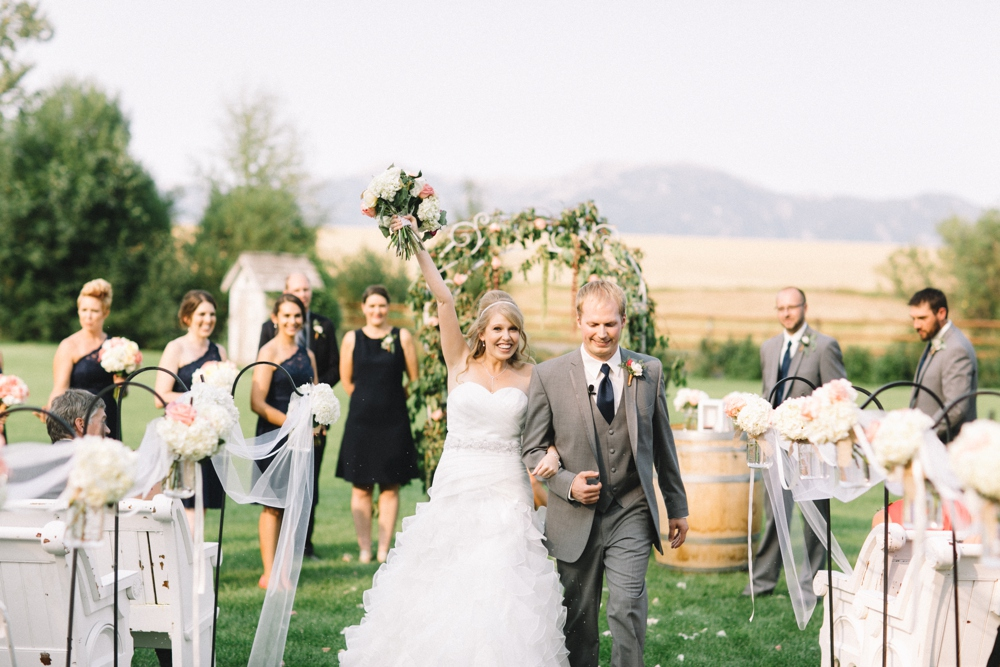 081_Rockin'_TJs_Ranch_Bozeman_Montana_Wedding_Photo.JPG