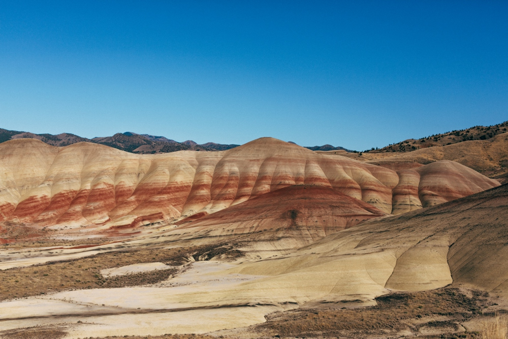 090_Painted_Hills_Oregon_Photo.JPG