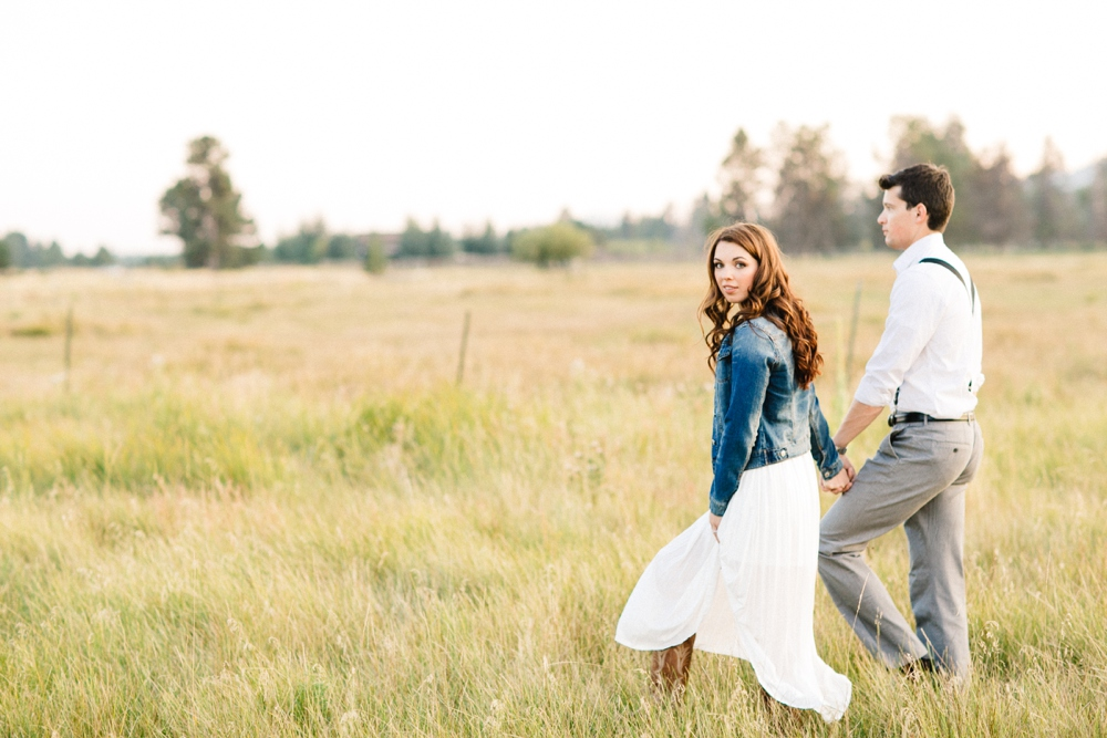 104_Sunriver_Oregon_Engagement_Session_Photo.JPG