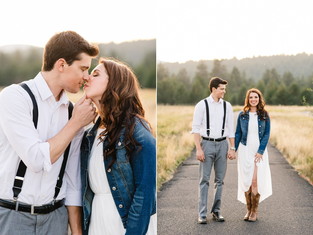 105_Sunriver_Oregon_Engagement_Session_Photo.JPG