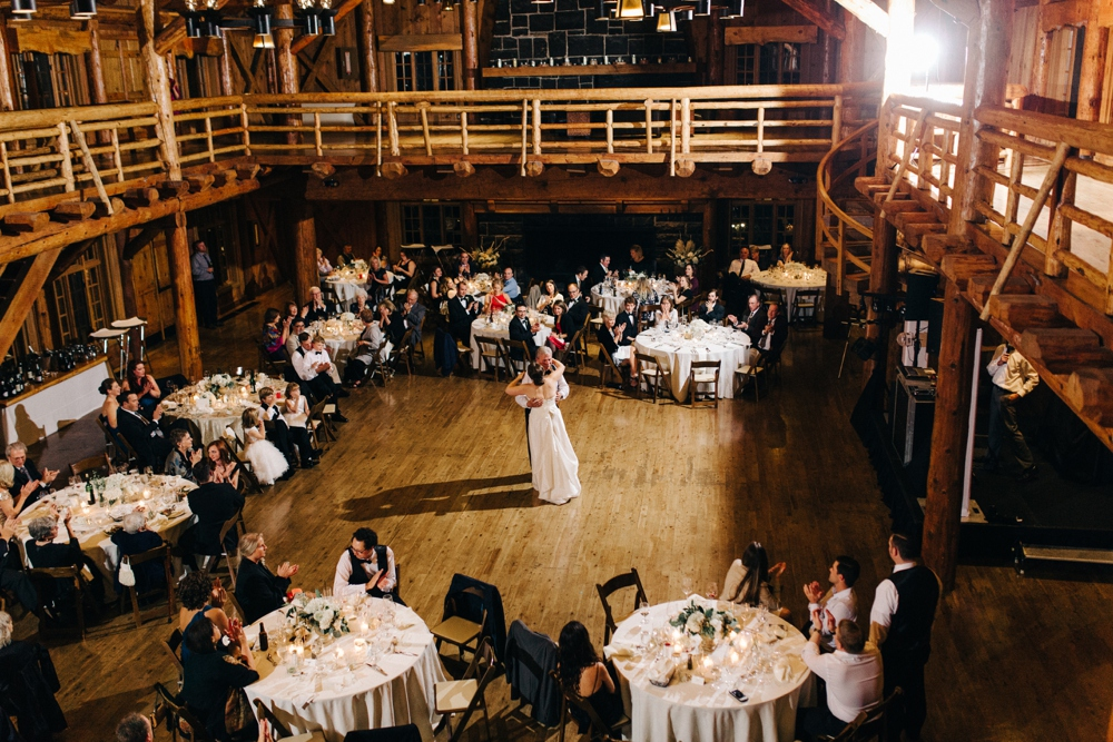 167_Sunriver_Resort_Sunriver_Oregon_Wedding_Photo.JPG