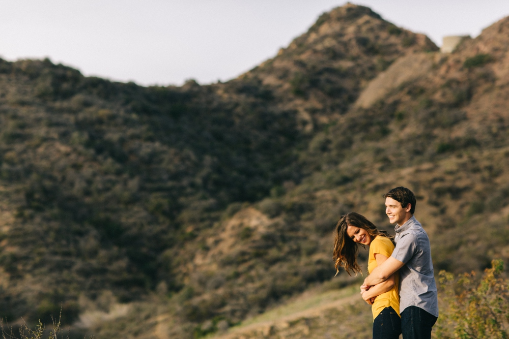 178_Griffith_Park_Los_Angeles_California_Engagement_Session_Photo.JPG
