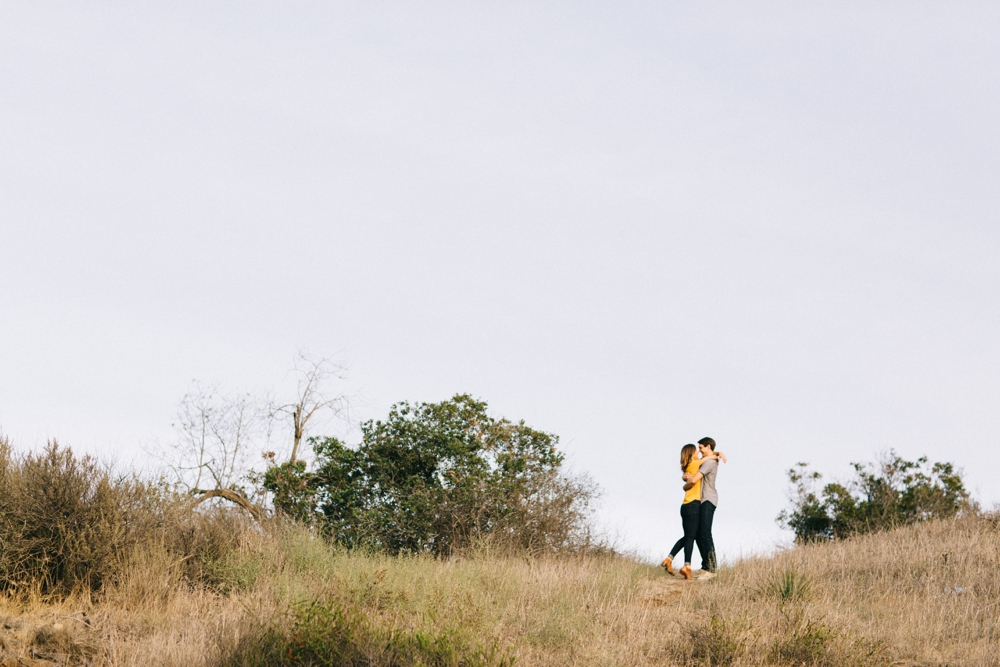 179_Griffith_Park_Los_Angeles_California_Engagement_Session_Photo.JPG