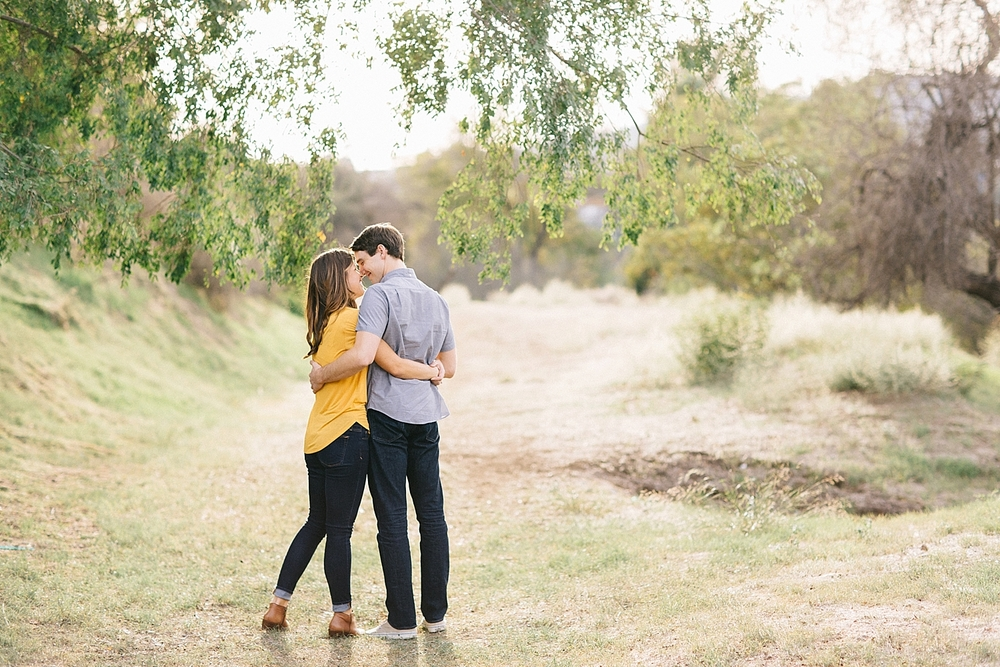 03_Griffith_Park_Los_Angeles_California_Engagement_Session_Photo.JPG