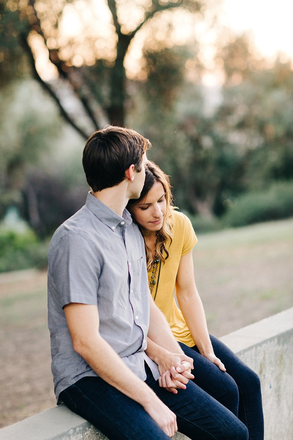 07_Griffith_Park_Los_Angeles_California_Engagement_Session_Photo.JPG