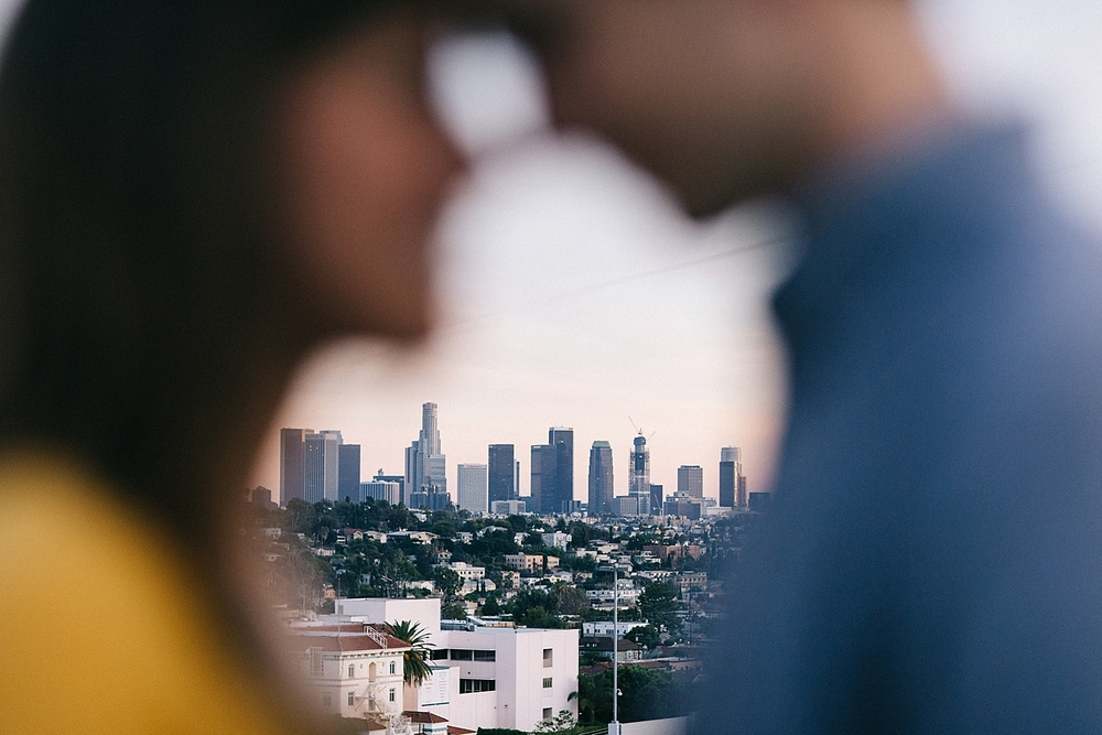 16_Griffith_Park_Los_Angeles_California_Engagement_Session_Photo.JPG