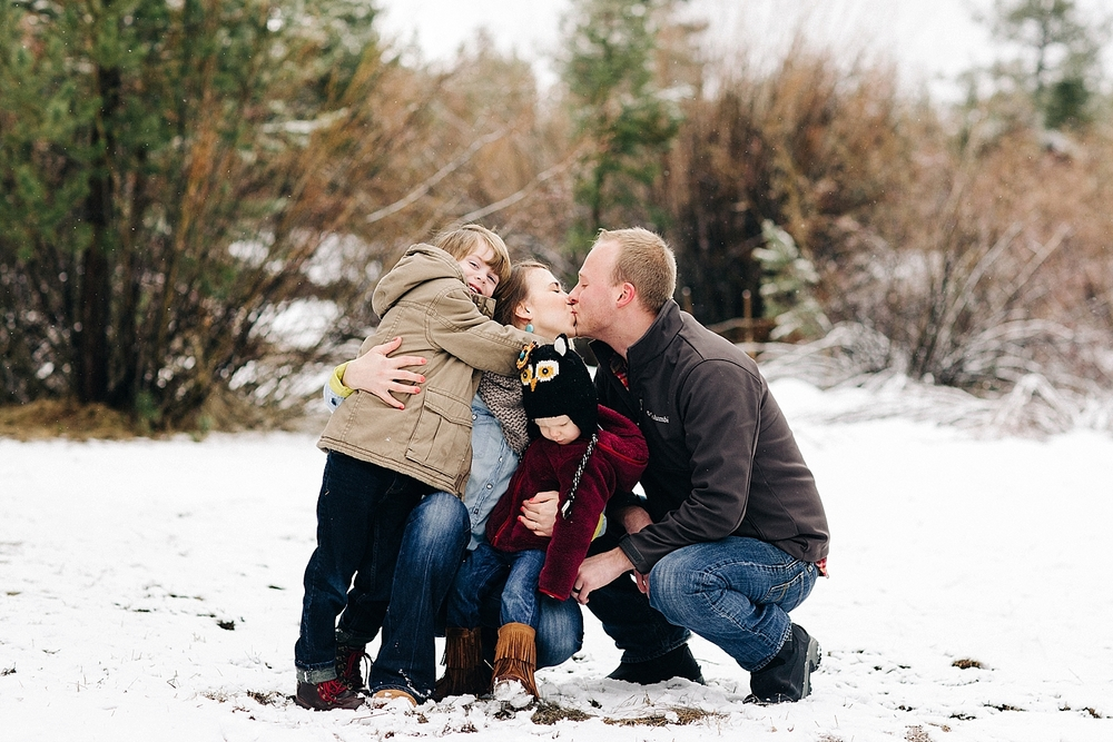 01_sunriver_oregon_family_session_photo.JPG