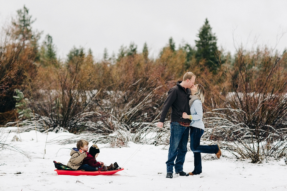 11_sunriver_oregon_family_session_photo.JPG