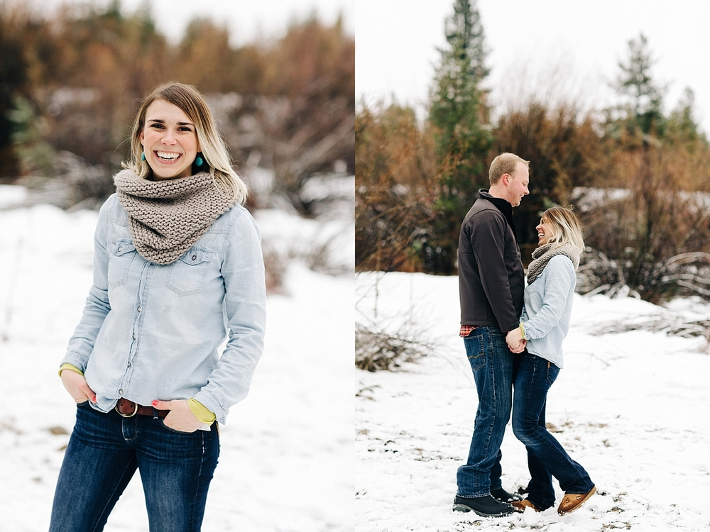 14_sunriver_oregon_family_session_photo.JPG
