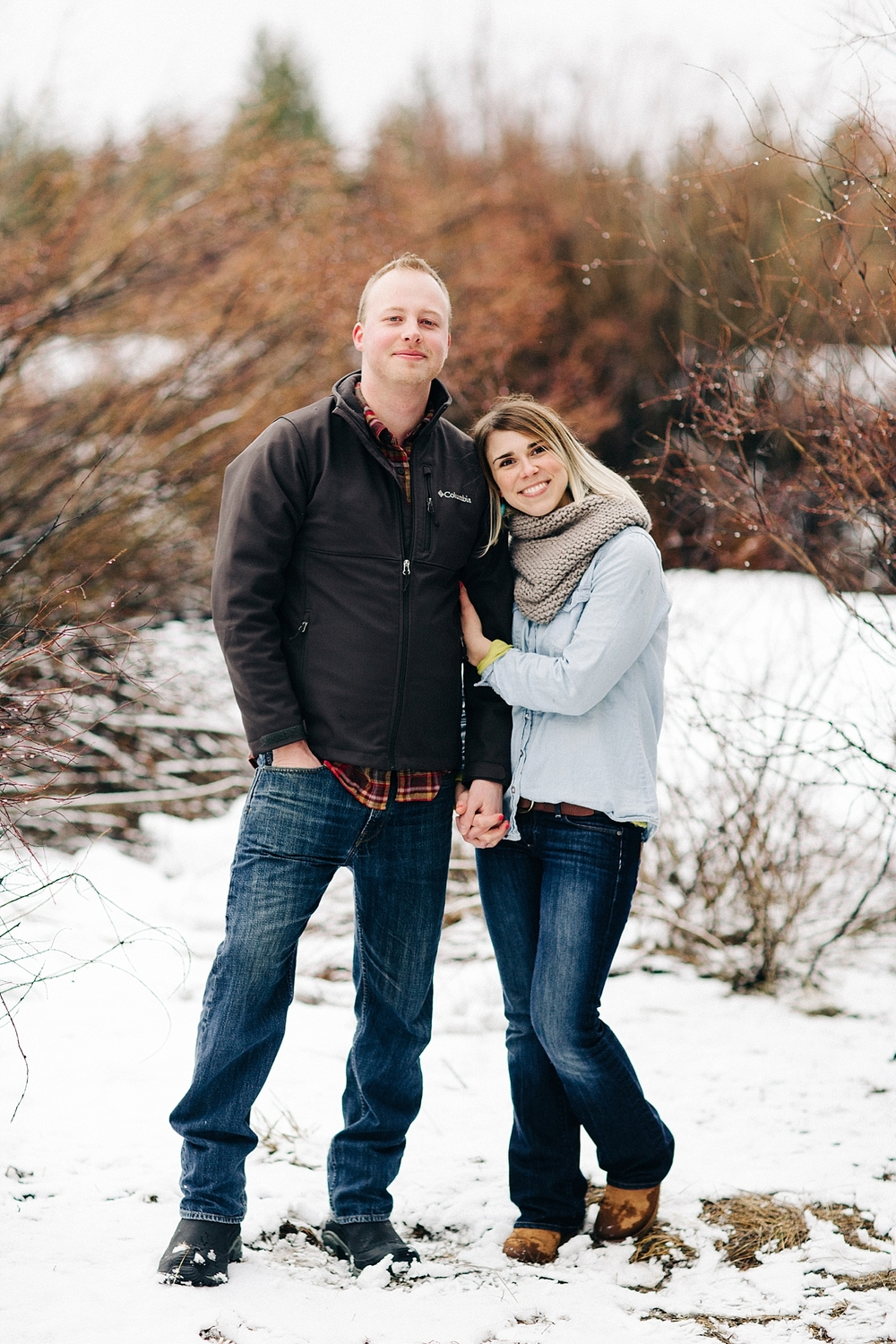 16_sunriver_oregon_family_session_photo.JPG