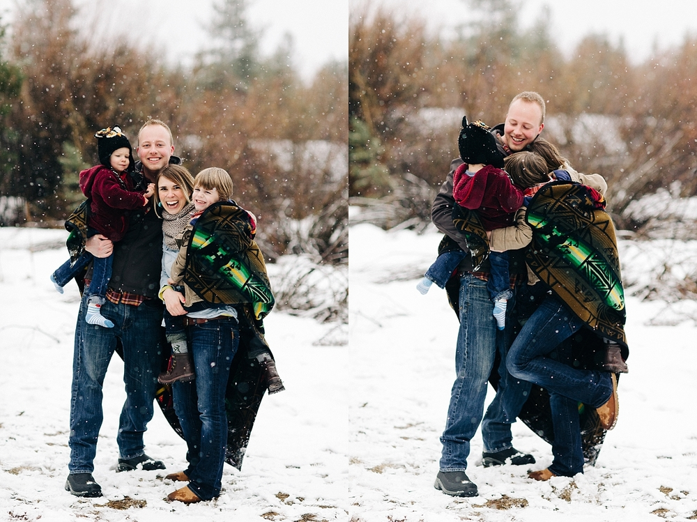 19_sunriver_oregon_family_session_photo.JPG