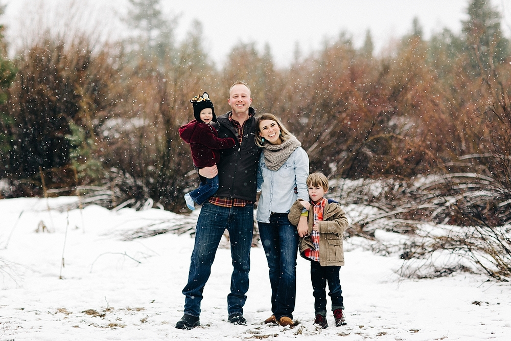 20_sunriver_oregon_family_session_photo.JPG