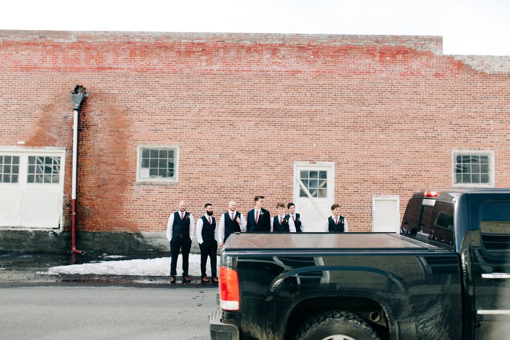 Mighty_Tieton_Yakima_Washington_Wedding_Photo_15.JPG