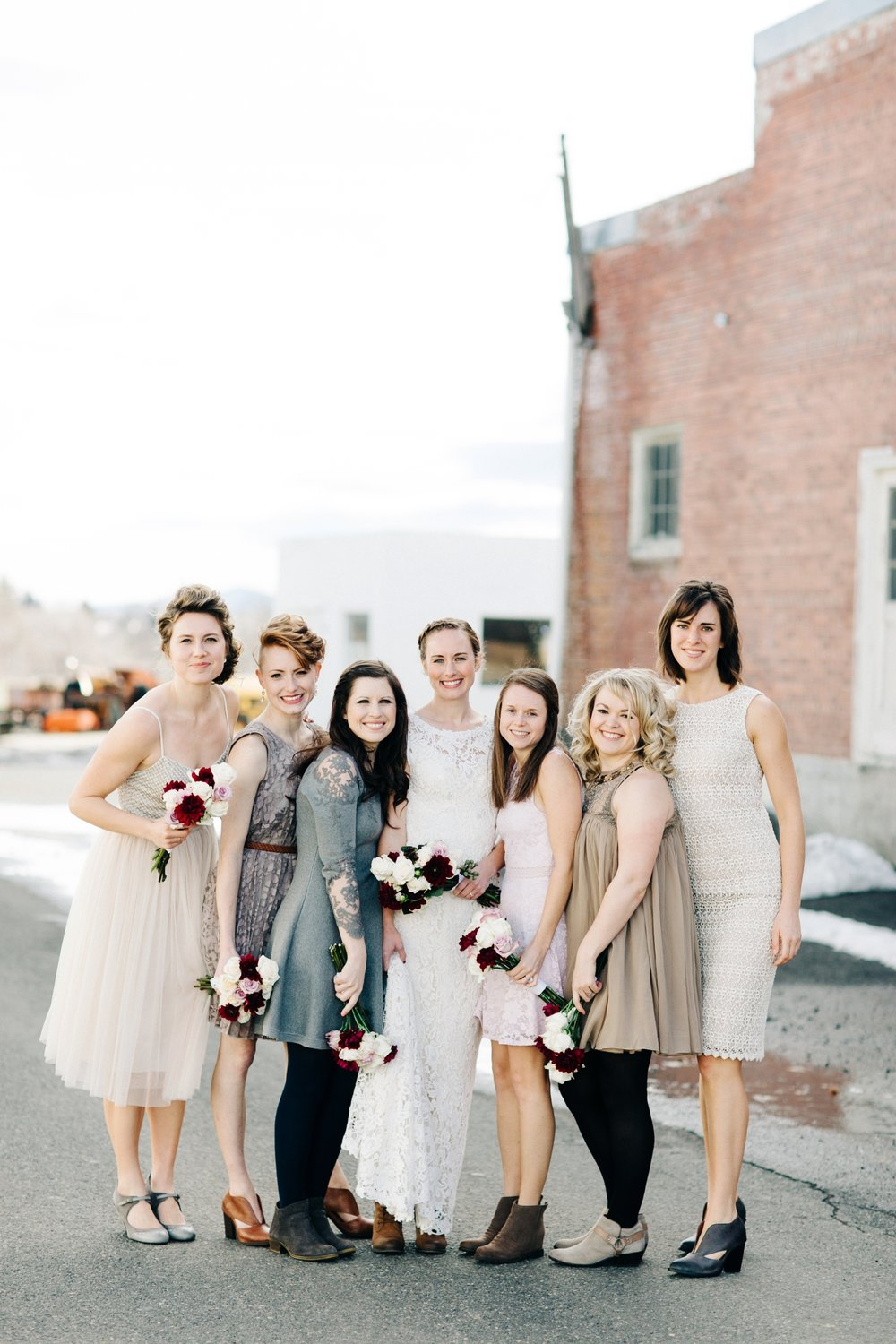 Mighty_Tieton_Yakima_Washington_Wedding_Photo_22.JPG
