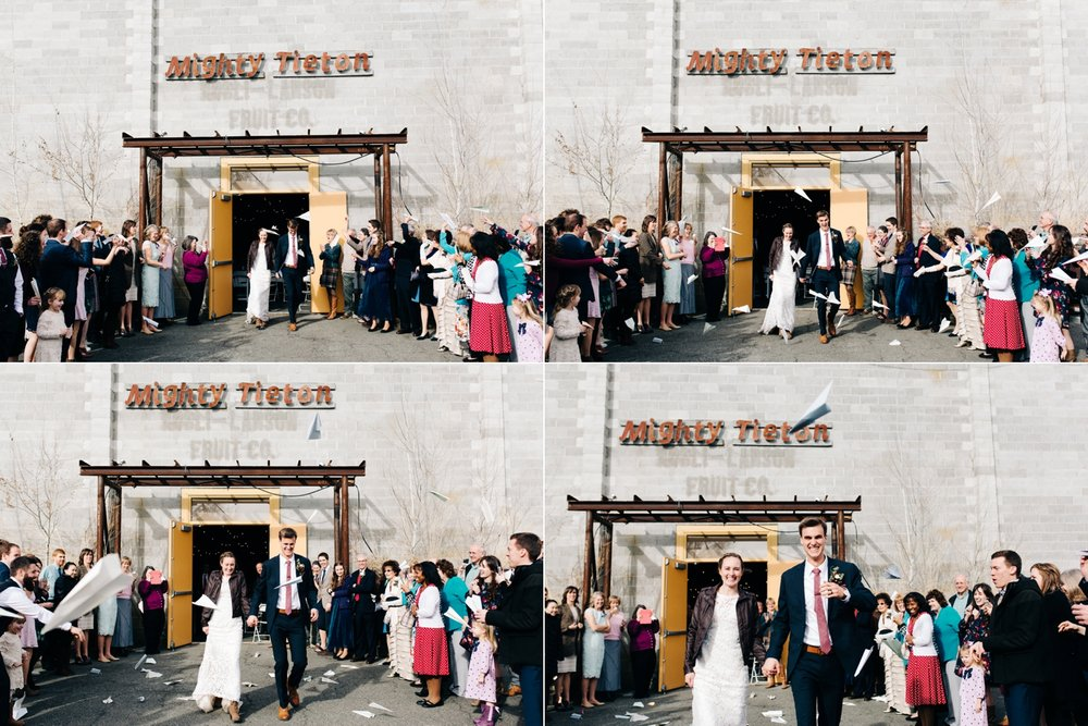 Mighty_Tieton_Yakima_Washington_Wedding_Photo_36.JPG