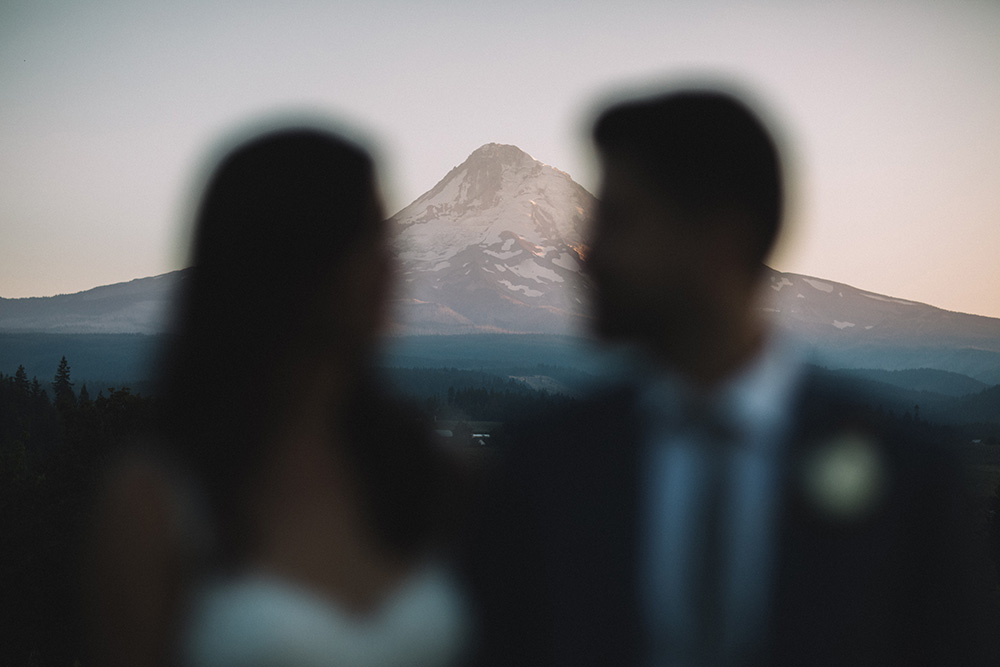 Mt_Hood_Organic_Farms_Hood_River_Oregon_Wedding_Photo_06.JPG