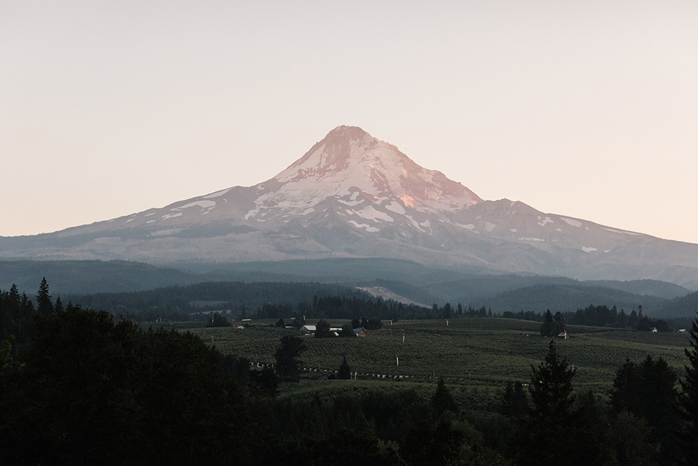 Mt_Hood_Organic_Farms_Hood_River_Oregon_Wedding_Photo_09.JPG