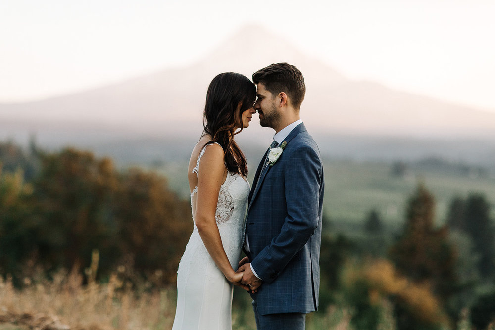 It's a giveaway! - Wedding Photography Package Giveaway Submission