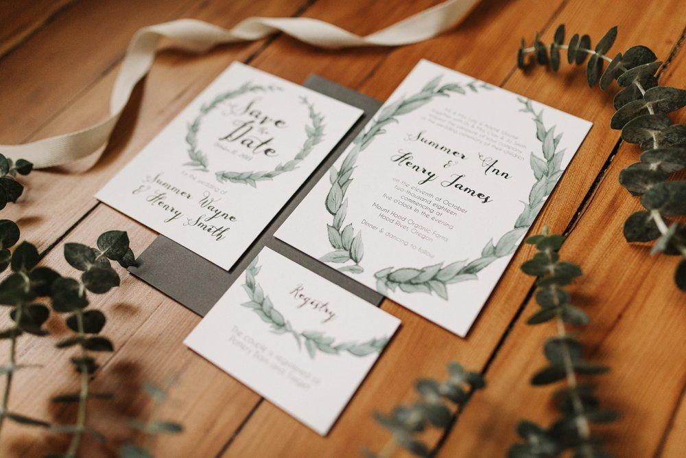 Basic-Invite-Cards-Wedding-Photo-02.JPG