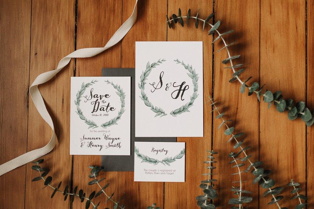 Basic-Invite-Cards-Wedding-Photo-03.JPG