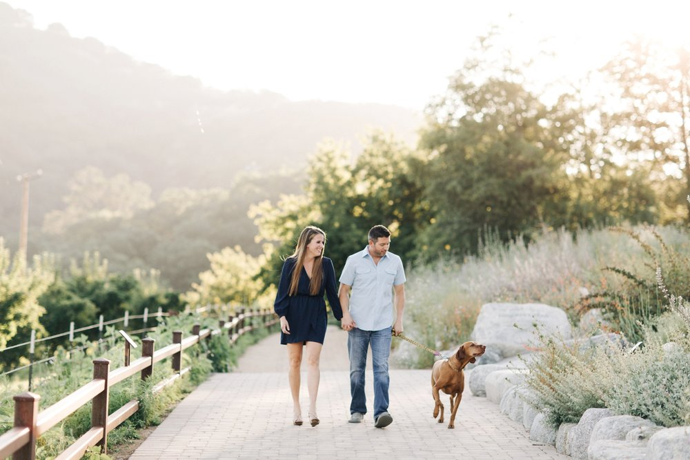 Los-Rios-Rancho-Oak-Glen-California-Engagement-Photo-01.JPG