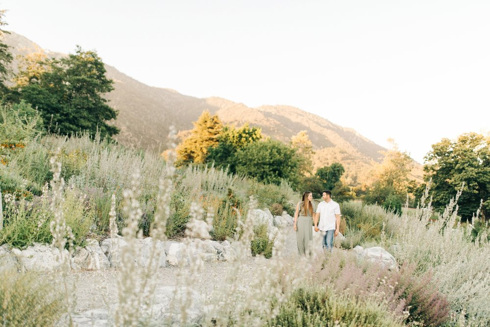 Los-Rios-Rancho-Oak-Glen-California-Engagement-Photo-15.JPG