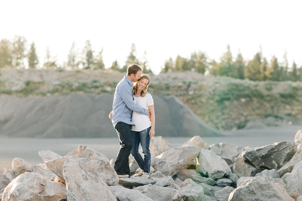 Bend-Oregon-Engagement-Session-Photo-05.JPG